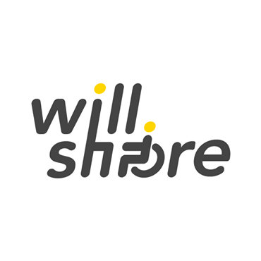 WILL SHARE (Wheel Chair) ผลงาน Animation  - It will be (If we shared) โดย คณะมัณฑนศิลป์ มหาวิทยาลัยศิลปากร