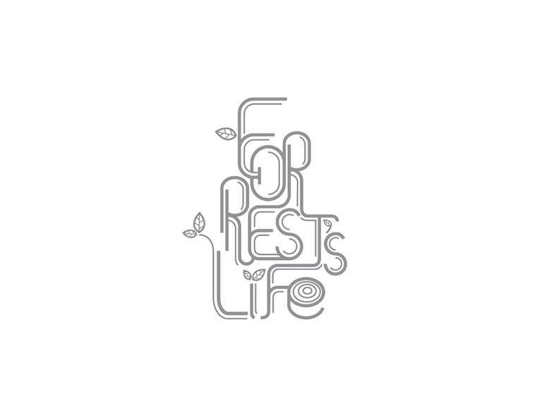 For Rest s Life - Stop Motion ป่าแม่วงก์ โดย คณะมัณฑนศิลป์ มหาวิทยาลัยศิลปากร