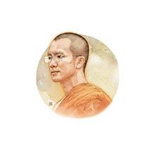 รวม 40 ประสบการณ์จริง 40 เส้นทางสู่การตื่นรู้ - ดร.พระมหาอนุชน สาสนกิตฺติ
