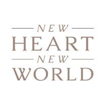 New Heart New World โลกเปลี่ยนไป เมื่อใจเปลี่ยนแปลง